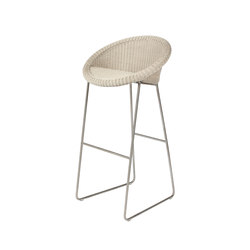 Gipsy - Barstool | Bar stools | Vincent Sheppard
