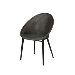 Joe - Jack Dining Chair | Sedie | Vincent Sheppard