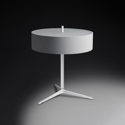 Ronda T | Table lights | B.LUX
