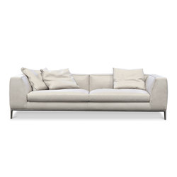 Cloud | Lounge sofas | Alivar