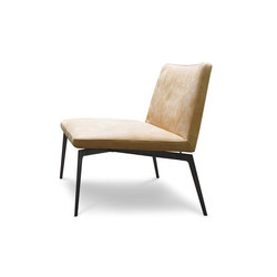 Flexa | Lounge chairs | Alivar