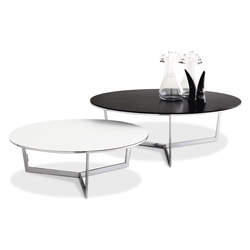 Harpa | Lounge tables | Alivar