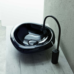 Sasso Ceramica di Bassano | Wash basins | Mastella Design