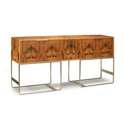 piedmont sideboard limited edition | Sideboards | Skram