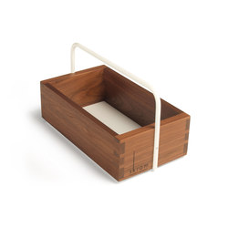 little box | Storage boxes | Skram