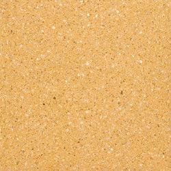 Giallo Oro | Terrazzo tiles | MIPA