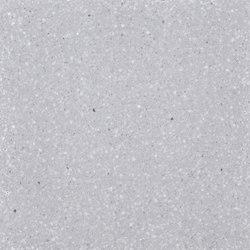 Polvere | Sols en terrazzo | MIPA