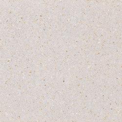 Tortora | Terrazzo flooring | MIPA