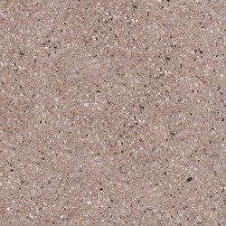 Terra | Terrazzo tiles | MIPA