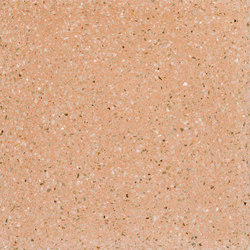 Rosa Antico | Terrazzo tiles | MIPA