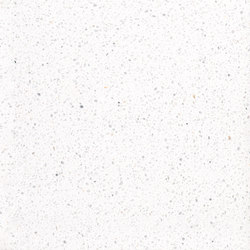 Terrazzo Flooring Colour White High Quality Designer