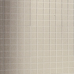 Diamanti 4x4 | Mosaic tiles | MIPA