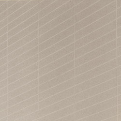Diamanti 4x20 | Mosaic tiles | MIPA