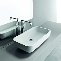 Pilk | Wash basins | Mastella Design