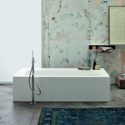 Kelly | Free-standing baths | Mastella Design