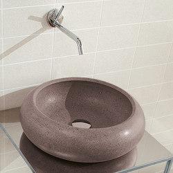 Frisby Washbasin | Wash basins | MIPA