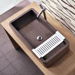 Labo Washbasin | Wash basins | MIPA