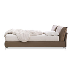Oasi | Double beds | Alivar