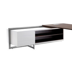 Bucs | Sideboards | Forma 5