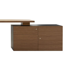 Bucs | Sideboards / Kommoden | Forma 5