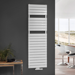 Mammut | Radiators | Nordholm