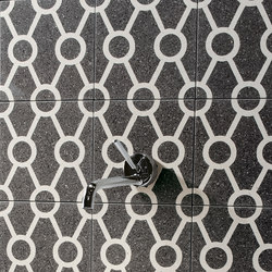 Grid | Azulejos de pared | MIPA