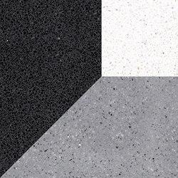 Cubi M | Suelos de terrazzo | MIPA