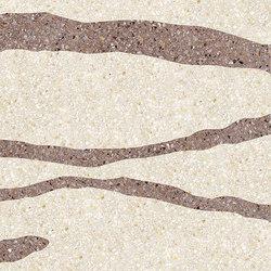 Imago | Terrazzo tiles | MIPA