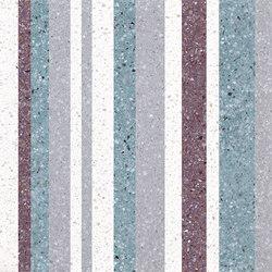 Random | Terrazzo flooring | MIPA