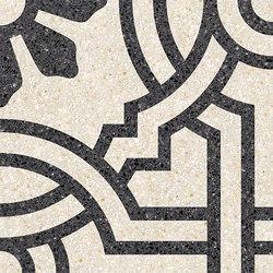 Adelia | Terrazzo flooring | MIPA