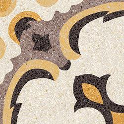 Amleto | Terrazzo tiles | MIPA
