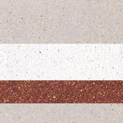 Arabella | Terrazzo flooring | MIPA