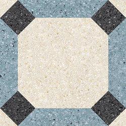 Arianna a Nasso | Terrazzo flooring | MIPA