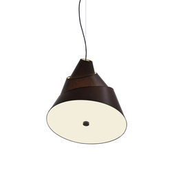 Babel 700 | Suspension lamp | General lighting | Vertigo Bird