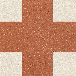 Attila | Terrazzo flooring | MIPA