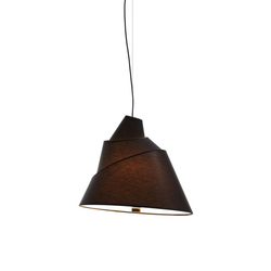 Babel 500 | Suspension lamp | General lighting | Vertigo Bird