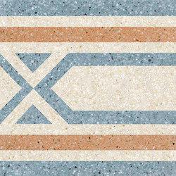 Carmen | Terrazzo tiles | MIPA