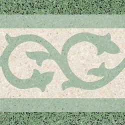 Cavalleria Rusticana | Terrazzo flooring | MIPA