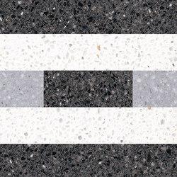 Cordovano | Piastrelle a terrazzo | MIPA