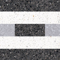 Cordovano | Terrazzoböden | MIPA