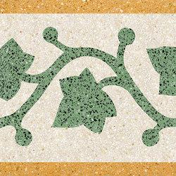 Fedora | Terrazzo tiles | MIPA