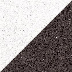 Intermezzo | Suelos de terrazzo | MIPA