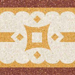 La Traviata | Terrazzo tiles | MIPA