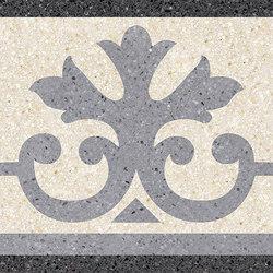 Lodoletta | Terrazzo flooring | MIPA