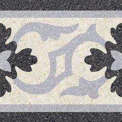 Notturno romantico | Terrazzo tiles | MIPA