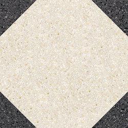 Rigoletto | Terrazzo flooring | MIPA