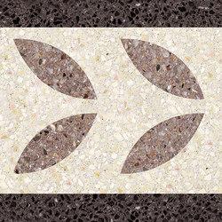 Salomè | Terrazzo flooring | MIPA