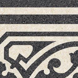 Tosca Double | Terrazzo flooring | MIPA