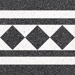 Turandot | Terrazzo flooring | MIPA