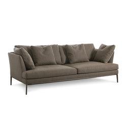 Portofino | Lounge sofas | Alivar